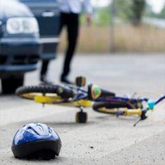accidentes-bicicleta